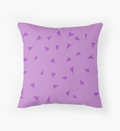 Adagio Dazzle Leggins Throw Pillow