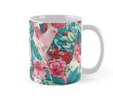 Florida Tapestry - daytime version Mug