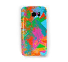Brain Barf 1 Samsung Galaxy Case/Skin