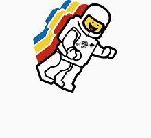 LEGO Floating Benny Unisex T-Shirt
