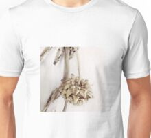 Edinburgh Unisex T-Shirt