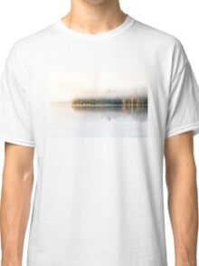 Silence Classic T-Shirt