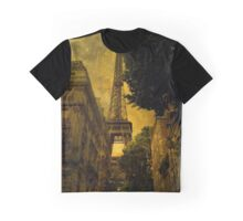 Past Times Graphic T-Shirt