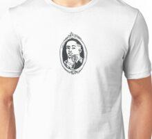 Hey Kendrick Unisex T-Shirt