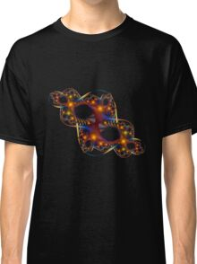 DNA 81 Classic T-Shirt