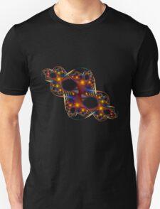 DNA 81 Unisex T-Shirt