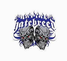 Hatebreed Unisex T-Shirt