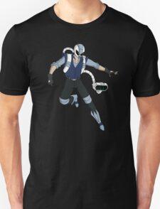 """Jet Mode """"Jumpin' Jet"""" Unisex T-Shirt"""