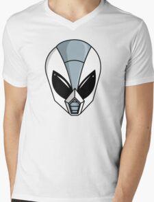 Jetson Helmet T-Shirt