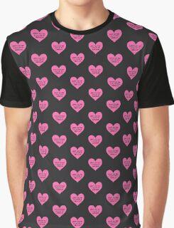 Shawty got that ... Graphic T-Shirt