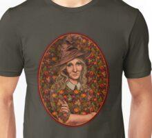 J K Rowling Unisex T-Shirt
