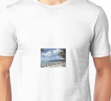 @Phuket Island Unisex T-Shirt