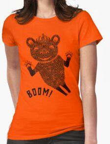 Boom Bear T-Shirt