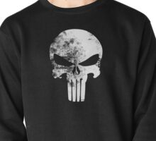 The Punisher Pullover