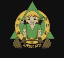 Zelda Kids Tee