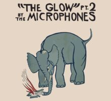 The Microphones - The Glow pt 2  by Talierch