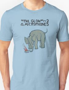 The Microphones - The Glow pt 2  T-Shirt