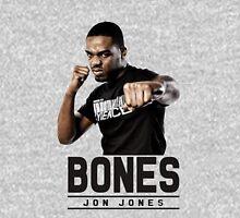 Jonny bones Classic T-Shirt