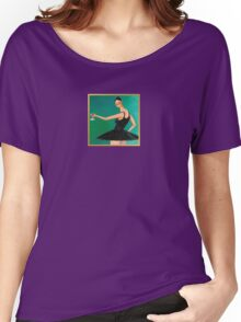 My Beautiful Dark Twisted Fantasy Women's Relaxed Fit T-Shirt