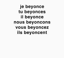 Je Beyoncé... Classic T-Shirt