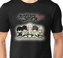 Kagerou Project  Unisex T-Shirt