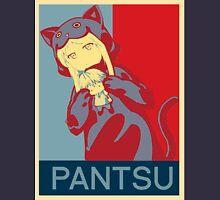 Pantsu Unisex T-Shirt