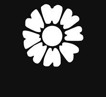 Order of the White Lotus 2 Unisex T-Shirt
