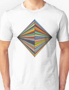 STRFKR LOGO  Unisex T-Shirt