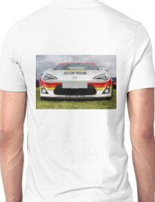 Toyota GT 86 Sport Unisex T-Shirt