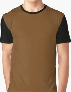 Sepia  Graphic T-Shirt