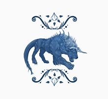 Behemoth Final Fantasy Unisex T-Shirt