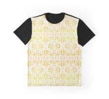 The Stomach Graphic T-Shirt