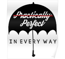 Perfect In Every Way Poster