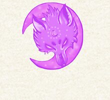 Lunar Pullover
