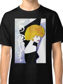 Golden SOUL Classic T-Shirt
