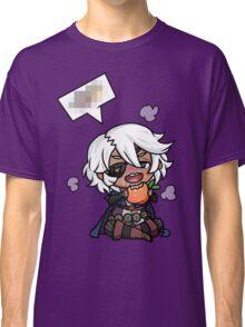 Niles Classic T-Shirt