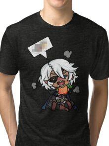 Niles Tri-blend T-Shirt