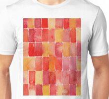 August Unisex T-Shirt