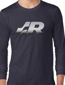 VW R Long Sleeve T-Shirt