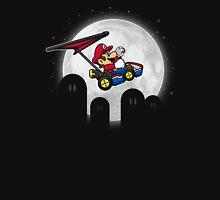 Mario Race Home Unisex T-Shirt