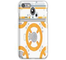 Star Wars BB-8 iPhone Case/Skin