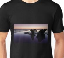 The Calm After the Storm Unisex T-Shirt