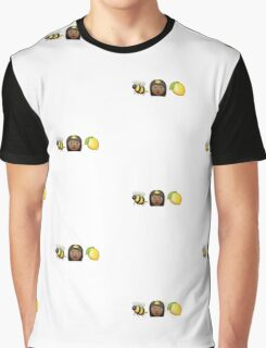 Lemonade Graphic T-Shirt