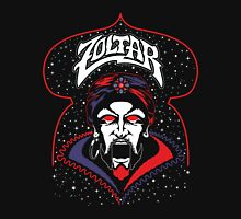 Zoltar Speaks - Persian Variant Women's Tank Top