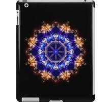 Mandala 26 iPad Case/Skin