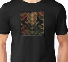 Anna Verta Unisex T-Shirt