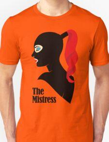 The Mistress T-Shirt