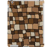 Urban Sport iPad Case/Skin