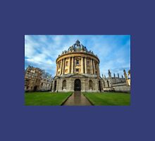 Radcliffe Camera, Oxford Unisex T-Shirt