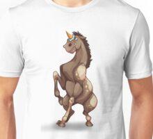 UniCone Unisex T-Shirt